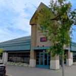 Niverville Credit Union