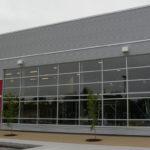 YMCA South