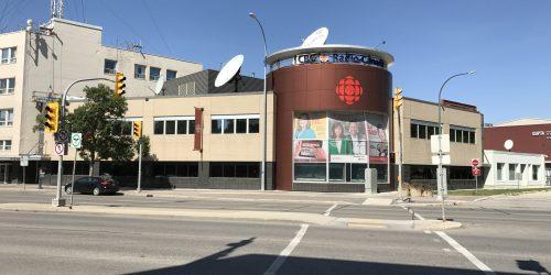 CBC Addition & Renovation
